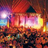 Awards Banquet – Case De Campo, DR