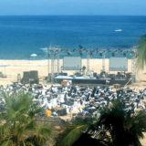 Oceanside Awards Banquet, Cabo San Lucas