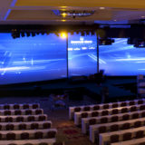 General Session – Palm Springs, CA