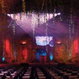 The Lost Temple-Set- El Conquistador, PR